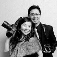 A Million Words Photography Inc