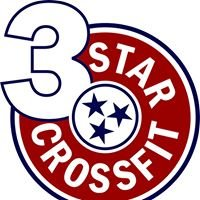 3 Star CrossFit