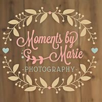 Moments by Marie Photography