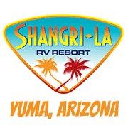 Shangri-La RV Resort