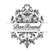 Dan Round Photography