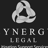 Synergy Legal, Inc.