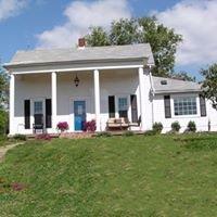 Blue River Valley Farm