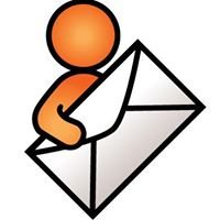 Envelope Solutions Pty Ltd