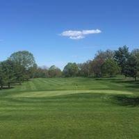 Ash Brook Golf Course