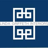 Linda Griffeth Interiors, LLC