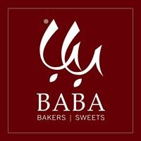 BABA Bakers & Sweets