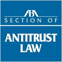 ABA Section of Antitrust Law