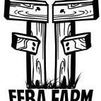 FEBA FARM