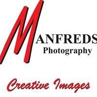 Manfreds Photography
