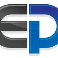 EPG Insurance
