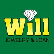 Will Jewelry and Loan