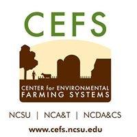 CEFS Internships and Apprenticeships