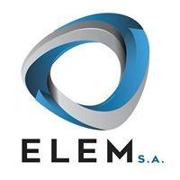 ELEM S.A.
