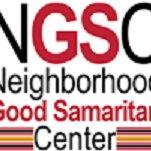 The Neighborhood Good Samaritan Center, Inc