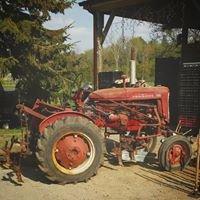 Grassroot Organics