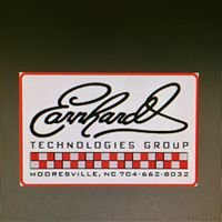 Earnhardt Technologies Group