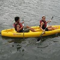 Lake Wylie Kayak Rentals