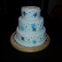 Faerytale Weddings and Kakes