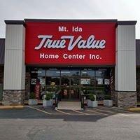 Mount Ida True Value Home Center