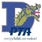 Dillard Drive Middle School - PTA