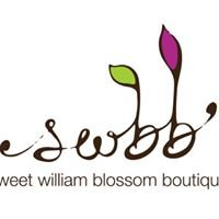 Sweet William Blossom Boutique LLC