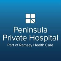 Peninsula Private Hospital