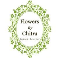 Flowers by Chitra