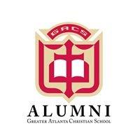 Greater Atlanta Christian School Alumni