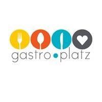 GastroPlatz