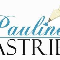 Pauline's Pastries