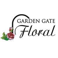 Garden Gate Floral