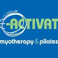 Reactivate Myotherapy and Pilates