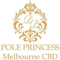 Pole Princess Cbd
