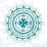 The Dharma Hub