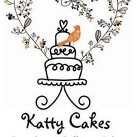 Katty Cakes - Cake, Coffee, Lunch