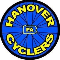 Hanover Cyclers