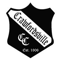 Crawfordsville Country Club
