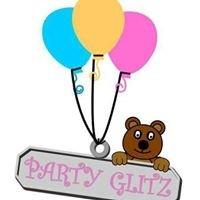 Party Glitz