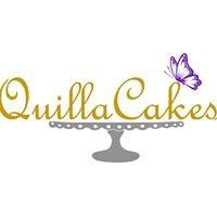QuillaCakes