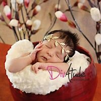DivAtude Photography