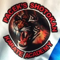 Paceks Shotokan Karate Academy