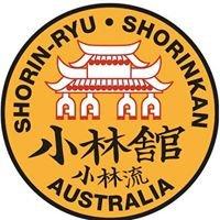 Shorinkan Karate Australia