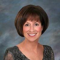 Arlene Cohen Omaha Real Estate Agent