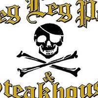 Peg Leg Pub & Steakhouse