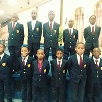 The Male Leadership Academy of Charlotte