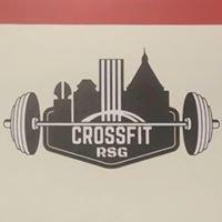 CrossFit RSG