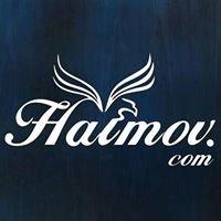 Haimov Jewelers