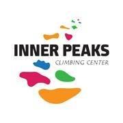 Inner Peaks South End