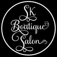 SK Boutique Salon